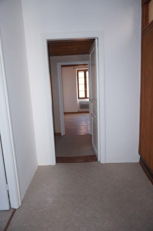 Rental house / villa Alzonne 662€ CC - Picture 10