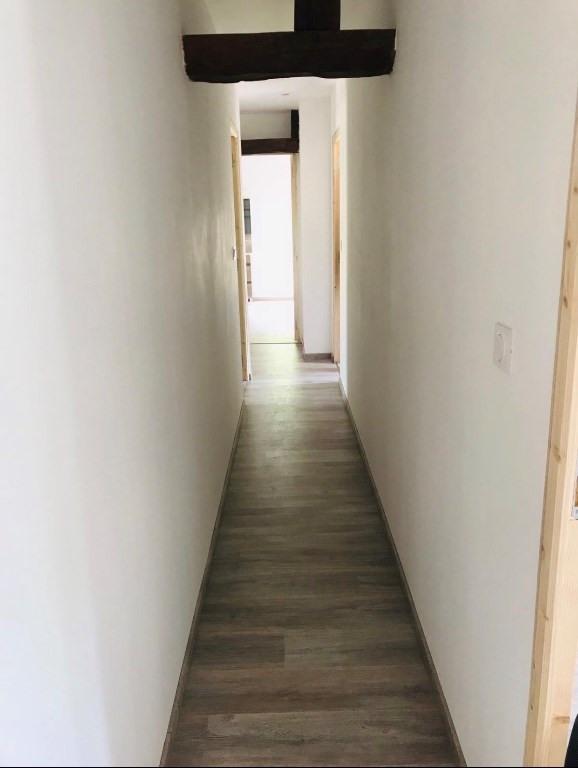 Vente maison / villa Chaumont en vexin 190000€ - Photo 4