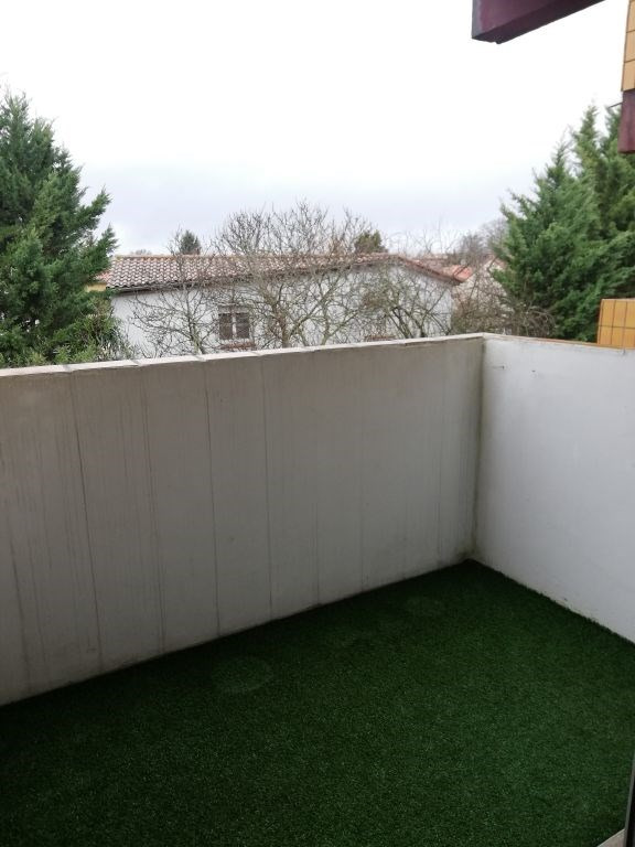 Rental apartment Toulouse 566€ CC - Picture 5