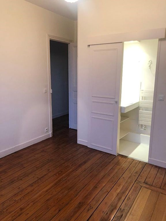 Rental apartment Saint germain en laye 2 310€ CC - Picture 3