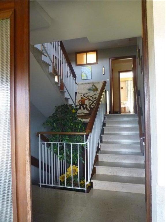 Vente maison / villa Ventron 284900€ - Photo 7