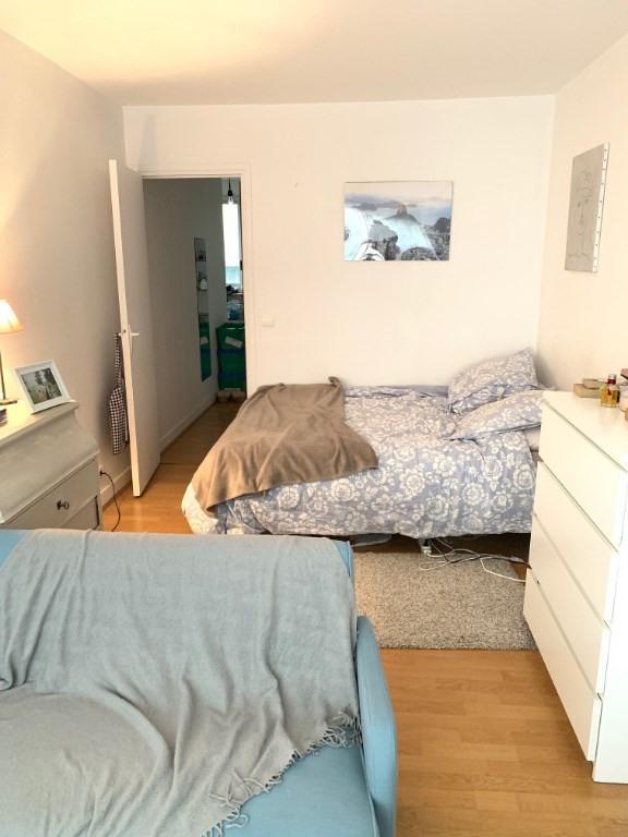 Location appartement Paris 9ème 888€ CC - Photo 2