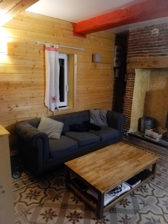 Sale house / villa Neufchatel en bray 169000€ - Picture 2