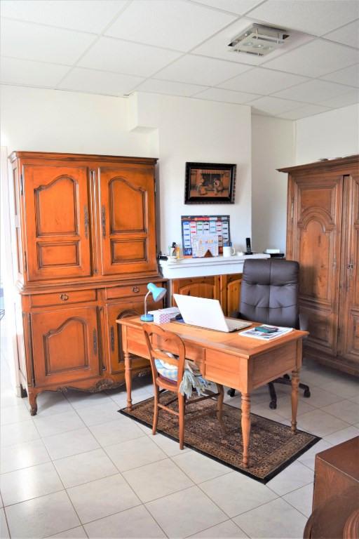 Vente maison / villa Saint jean de monts 313500€ - Photo 5