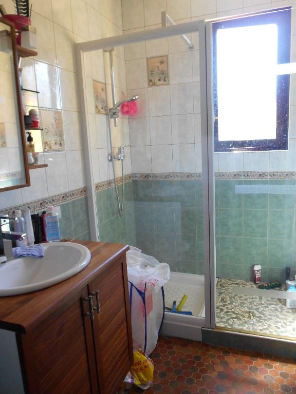 Vendita casa Le hamel 157000€ - Fotografia 7
