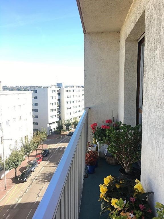 Vente appartement Limoges 98 100€ - Photo 1