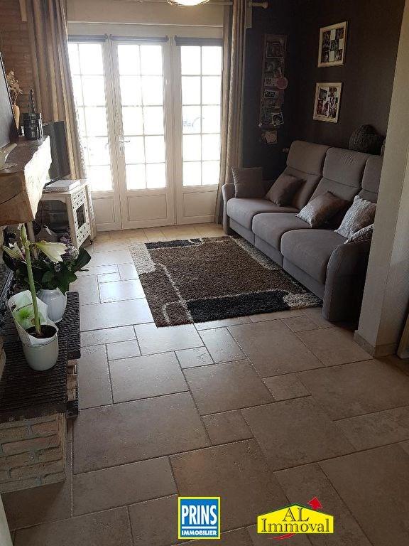 Vente maison / villa Aire sur la lys 214990€ - Photo 7