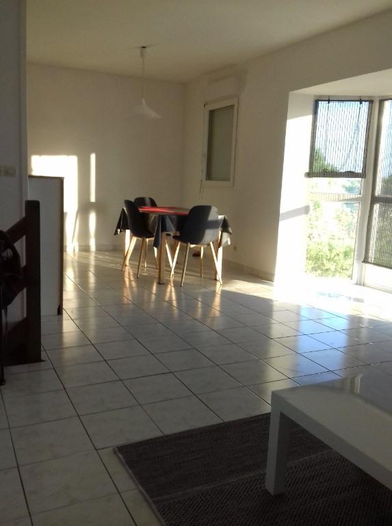 Vente appartement Aytre 170400€ - Photo 2