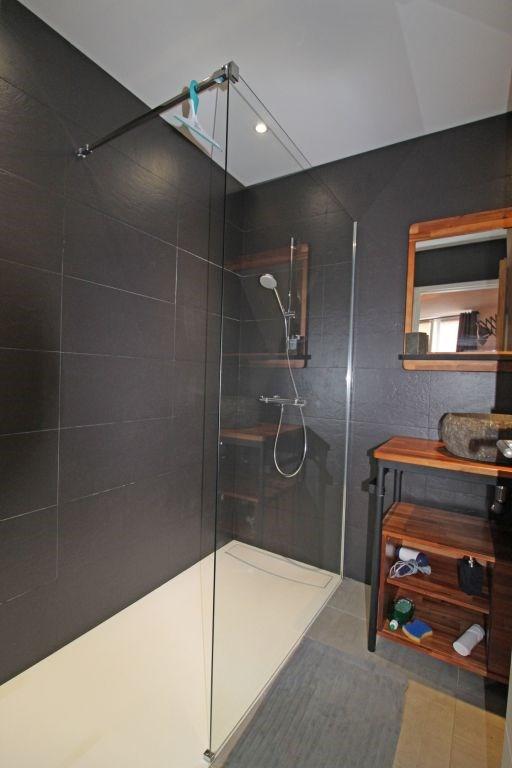 Sale apartment Collioure 279000€ - Picture 5
