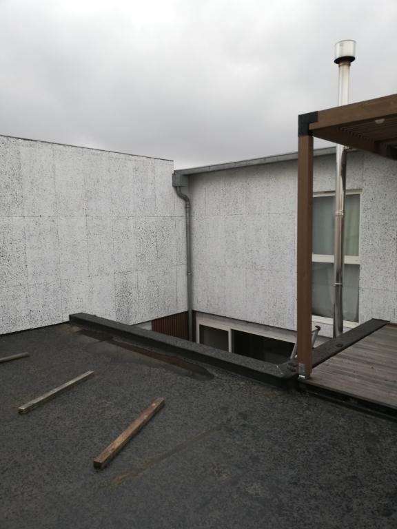 Vente de prestige maison / villa Angoulins 860000€ - Photo 7