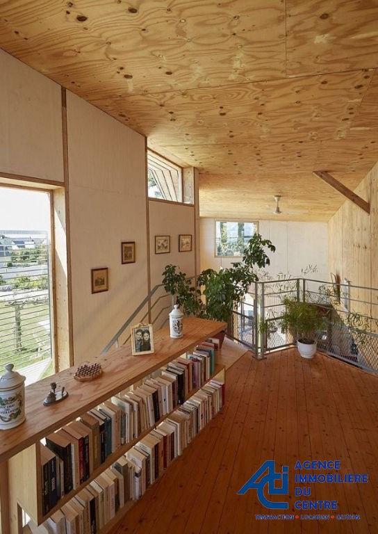 Vente maison / villa Cleguerec 370000€ - Photo 7
