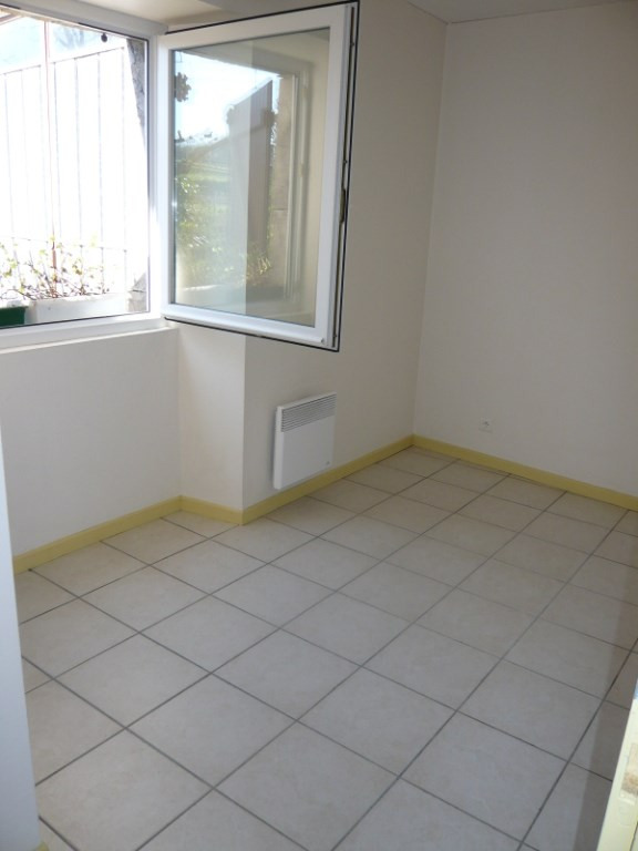 Location appartement Mimbaste 490€ CC - Photo 6