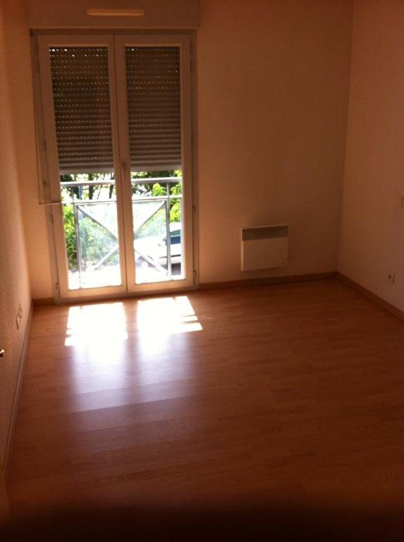 Vente appartement Boe 107500€ - Photo 8