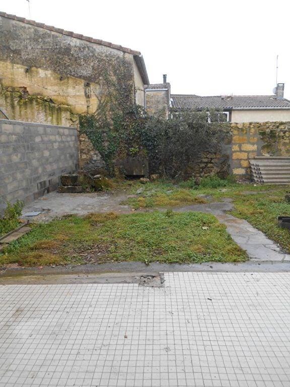 Sale house / villa La brede 85000€ - Picture 6