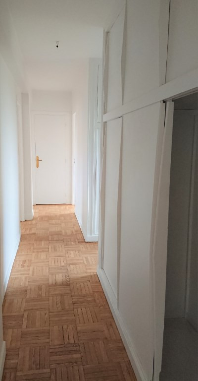 Rental apartment Marly le roi 1680€ CC - Picture 6