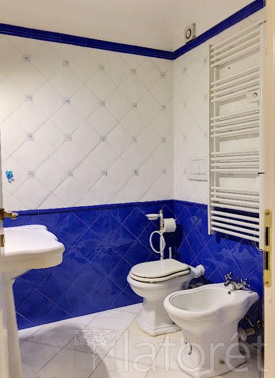 Vente appartement Menton 399000€ - Photo 6