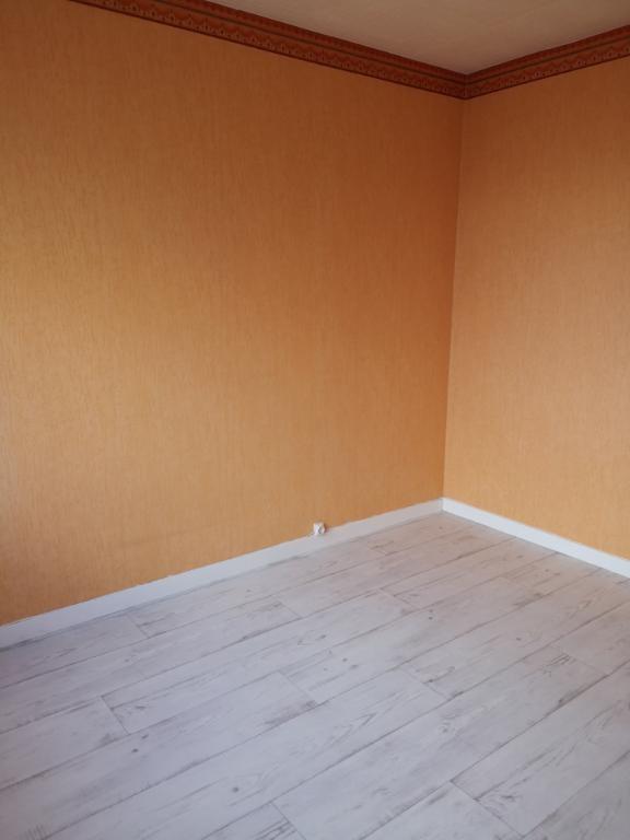 Vente appartement Montargis 52500€ - Photo 9