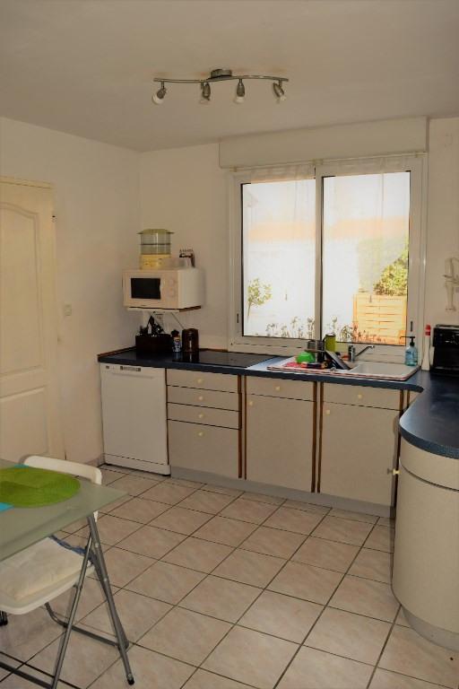 Vente maison / villa Givrand 360700€ - Photo 4