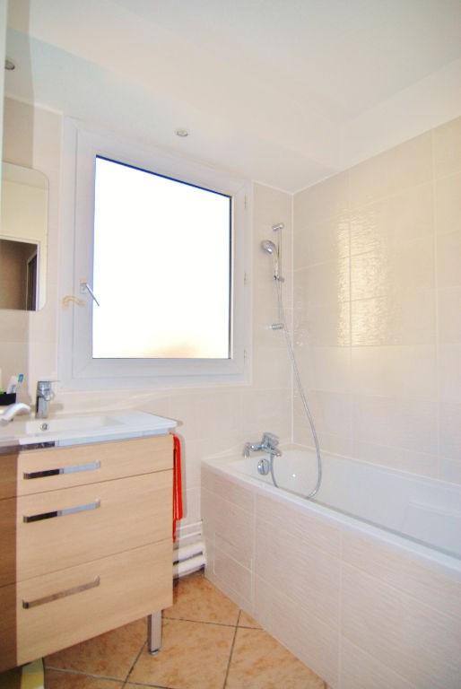 Vente appartement La garenne-colombes 365000€ - Photo 4