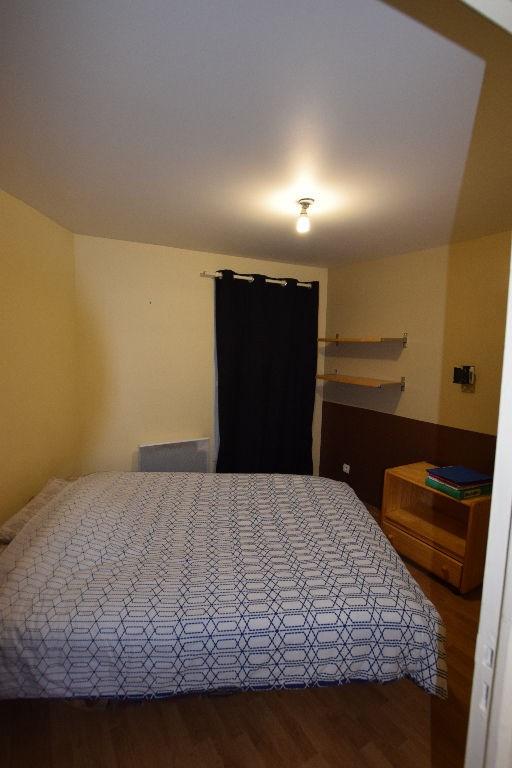 Vente appartement Ballainvilliers 92000€ - Photo 5