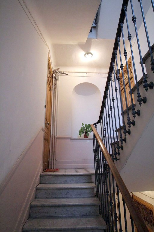 Sale apartment Nice 195000€ - Picture 13