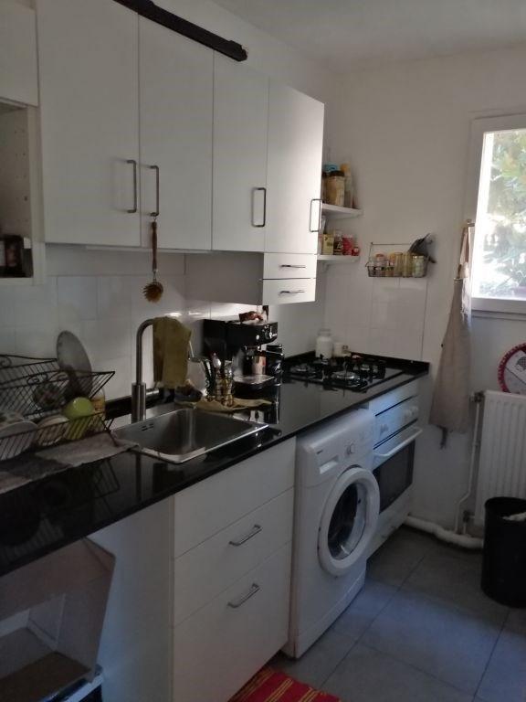 Rental apartment Ramonville-saint-agne 650€ CC - Picture 3