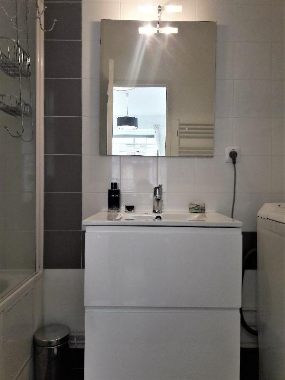 Vente appartement Lyon 3ème 299000€ - Photo 7