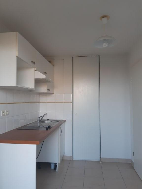 Vente appartement Beauzelle 144000€ - Photo 5