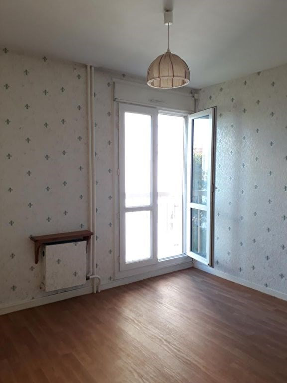 Location appartement Limoges 690€ CC - Photo 7