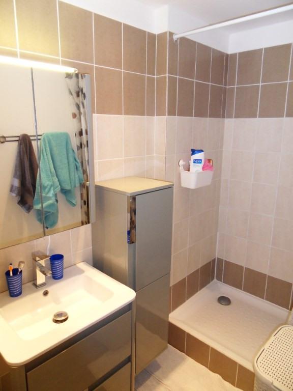 Venta  apartamento Toulon 141000€ - Fotografía 7