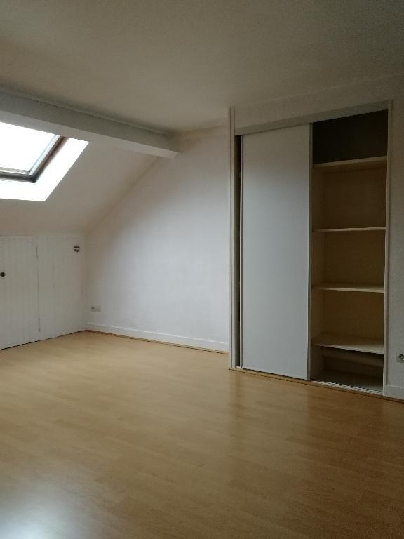 Rental apartment Crosne 840€ CC - Picture 3
