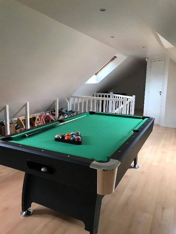 Rental house / villa Feucherolles 2600€ +CH - Picture 14