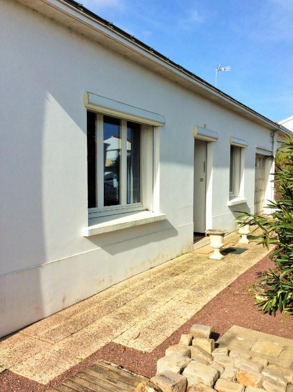 Vente maison / villa Challans 148000€ - Photo 1