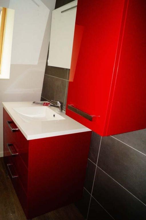 Verhuren  appartement Arras 590€ CC - Foto 5