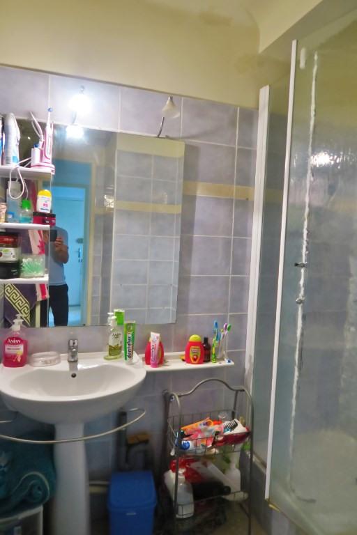 Vente appartement Aix en provence 202800€ - Photo 6