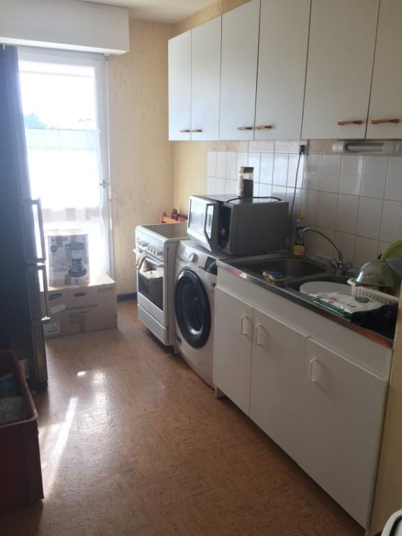 Location appartement Rennes 700€ CC - Photo 5