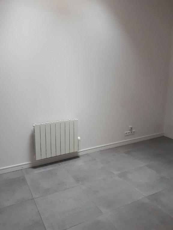 Rental empty room/storage Saint quentin 530€ +CH - Picture 3