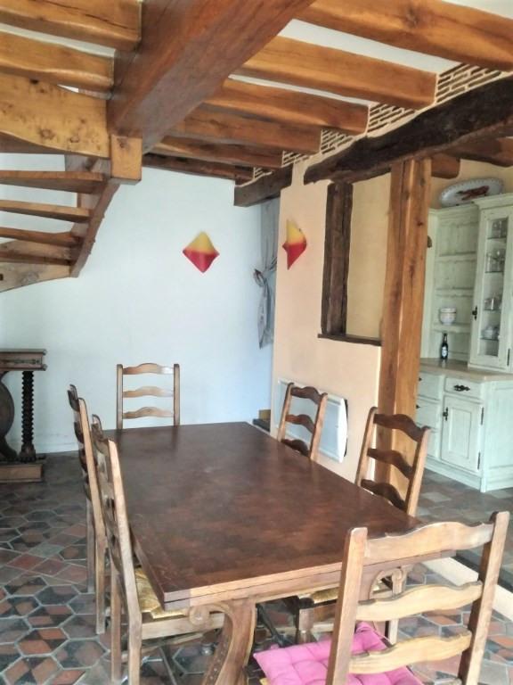 Venta  casa Maintenon 232000€ - Fotografía 5