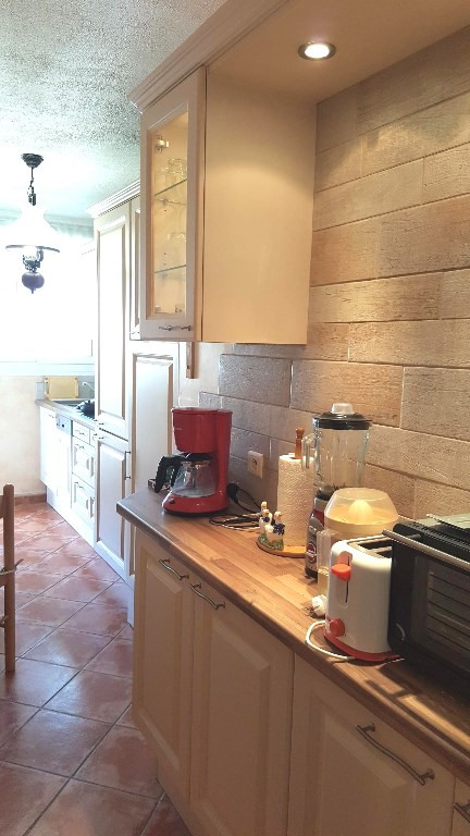 Sale apartment Toulon 178 000€ - Picture 3