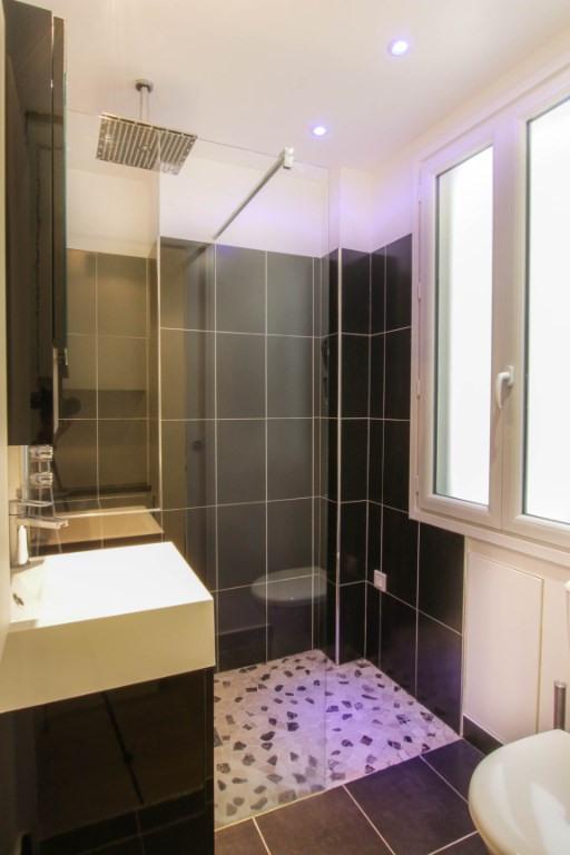 Venta  apartamento Asnieres sur seine 158000€ - Fotografía 3
