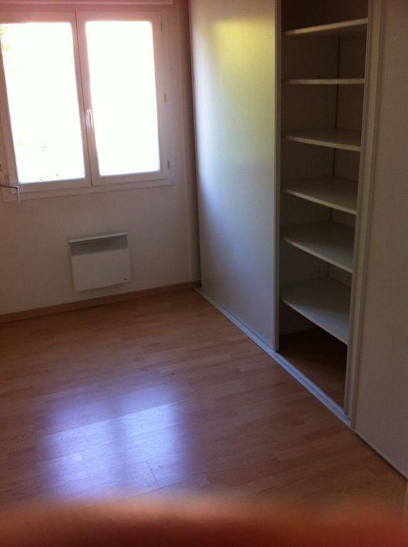 Vente appartement Boe 107500€ - Photo 7