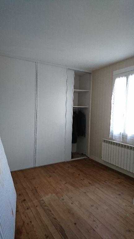 Vente maison / villa Dax 257000€ - Photo 3