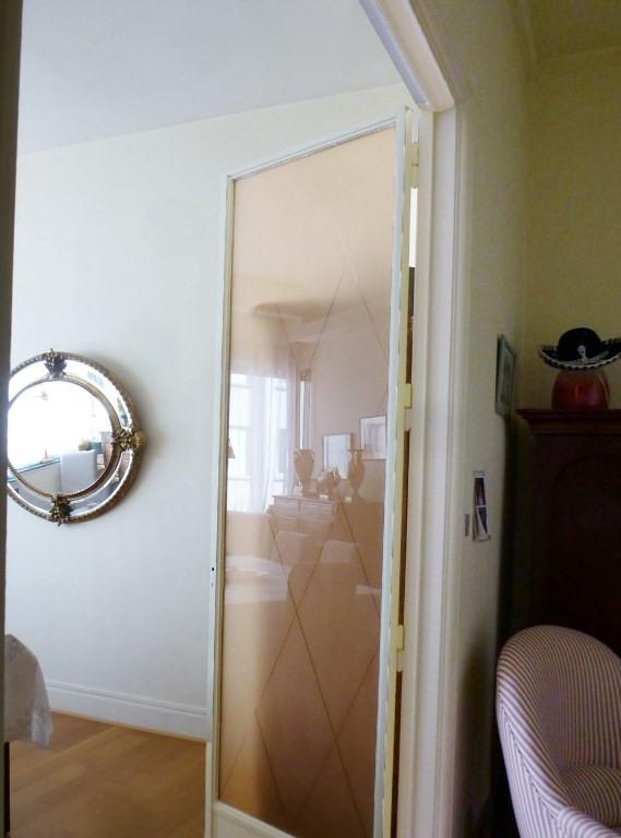 Vente appartement Limoges 240750€ - Photo 10