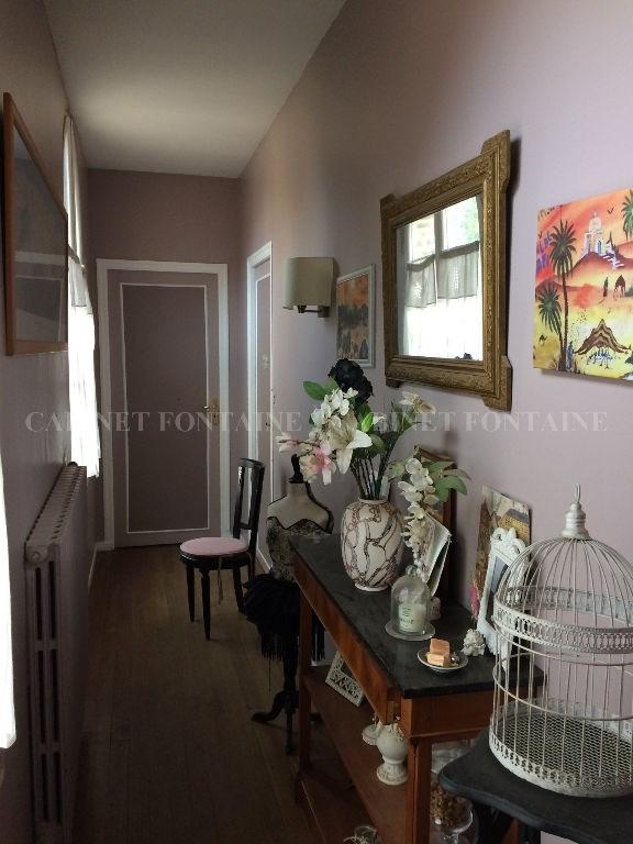 Vente maison / villa Feuquieres 239000€ - Photo 5