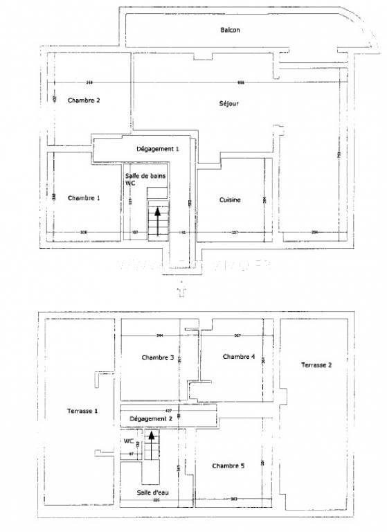 Location appartement Roquebrune-cap-martin 2700€ CC - Photo 17