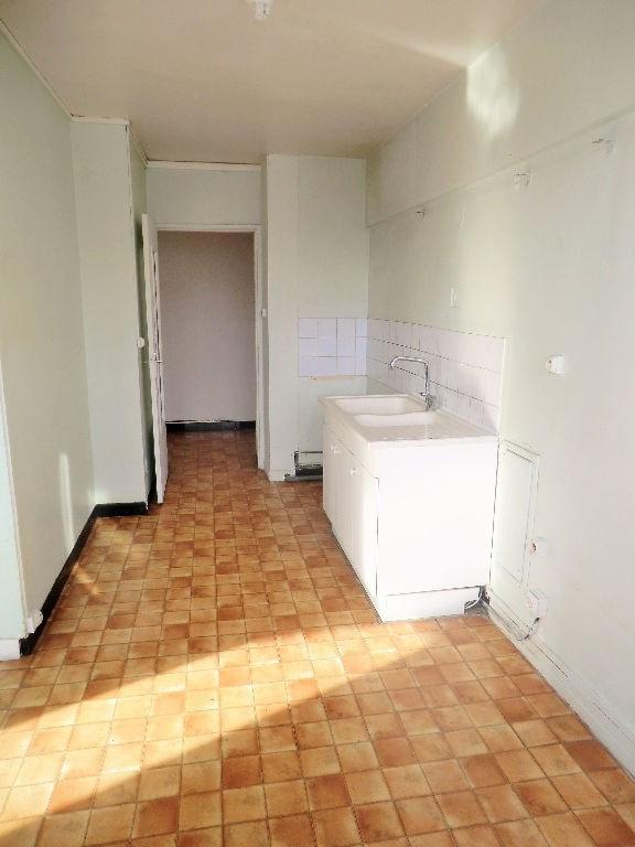 Vente appartement Roubaix 120000€ - Photo 11