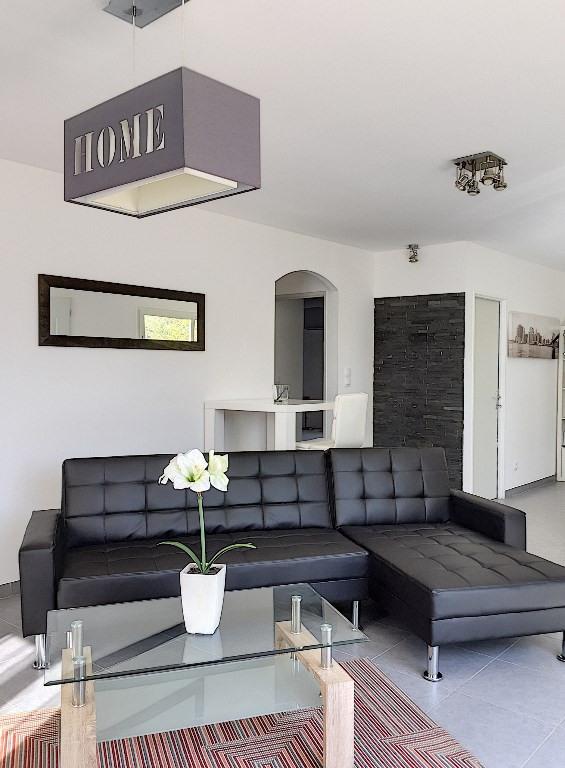 Location rochefort villa meublée T3