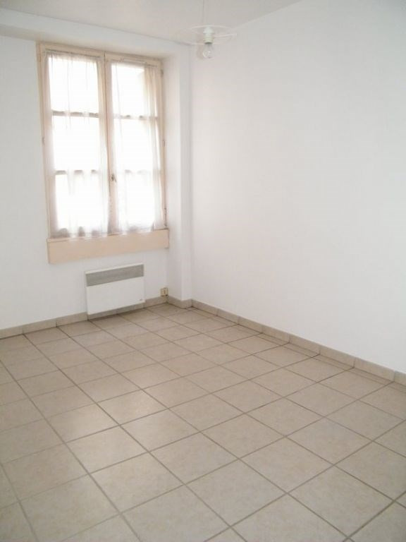 Location appartement Caen 430€ CC - Photo 4