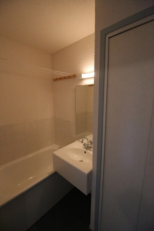 Vente appartement Saint hilaire de riez 54 700€ - Photo 3