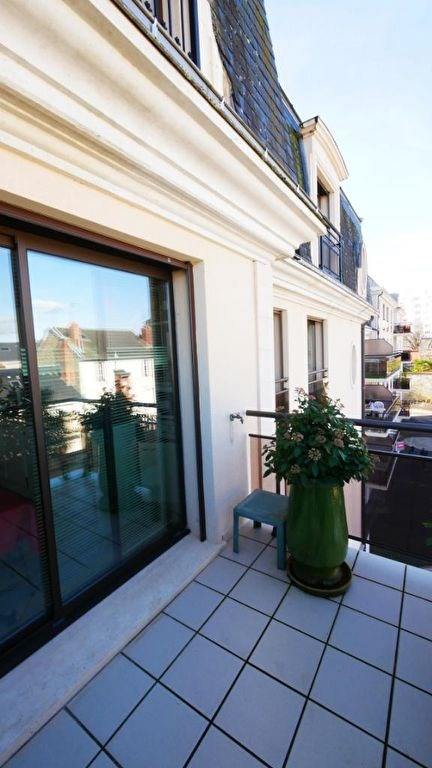 Sale apartment Limoges 265000€ - Picture 5